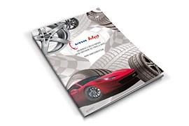 Van Klei Groep<br>Corporate magazine