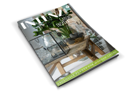 VDE plant<br>Jubileummagazine
