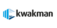 kwakman great magazines