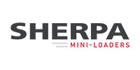 sherpa mini loaders great magazines