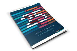 BaseClear<br>Jubileummagazine
