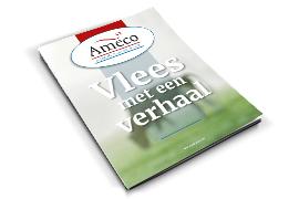 Ameco<br>Openingsmagazine