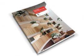 Laurens Intermezzo Zuid<br>Openingsmagazine