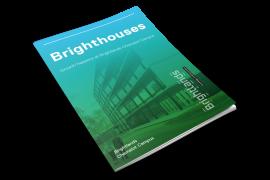 Brighthouses<br>Openingsmagazine