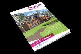 QuaRijn<br>Openingsmagazine